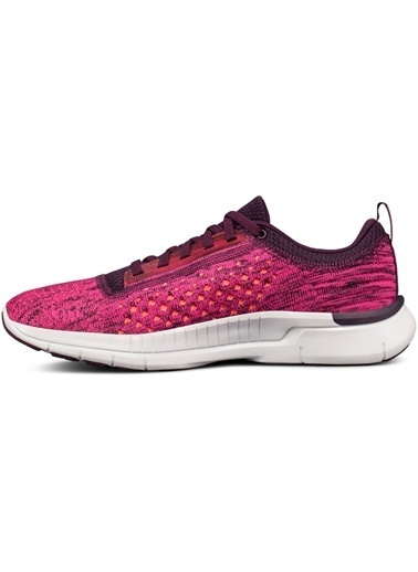 Under Armour Ua W Lightning 2 Renkli